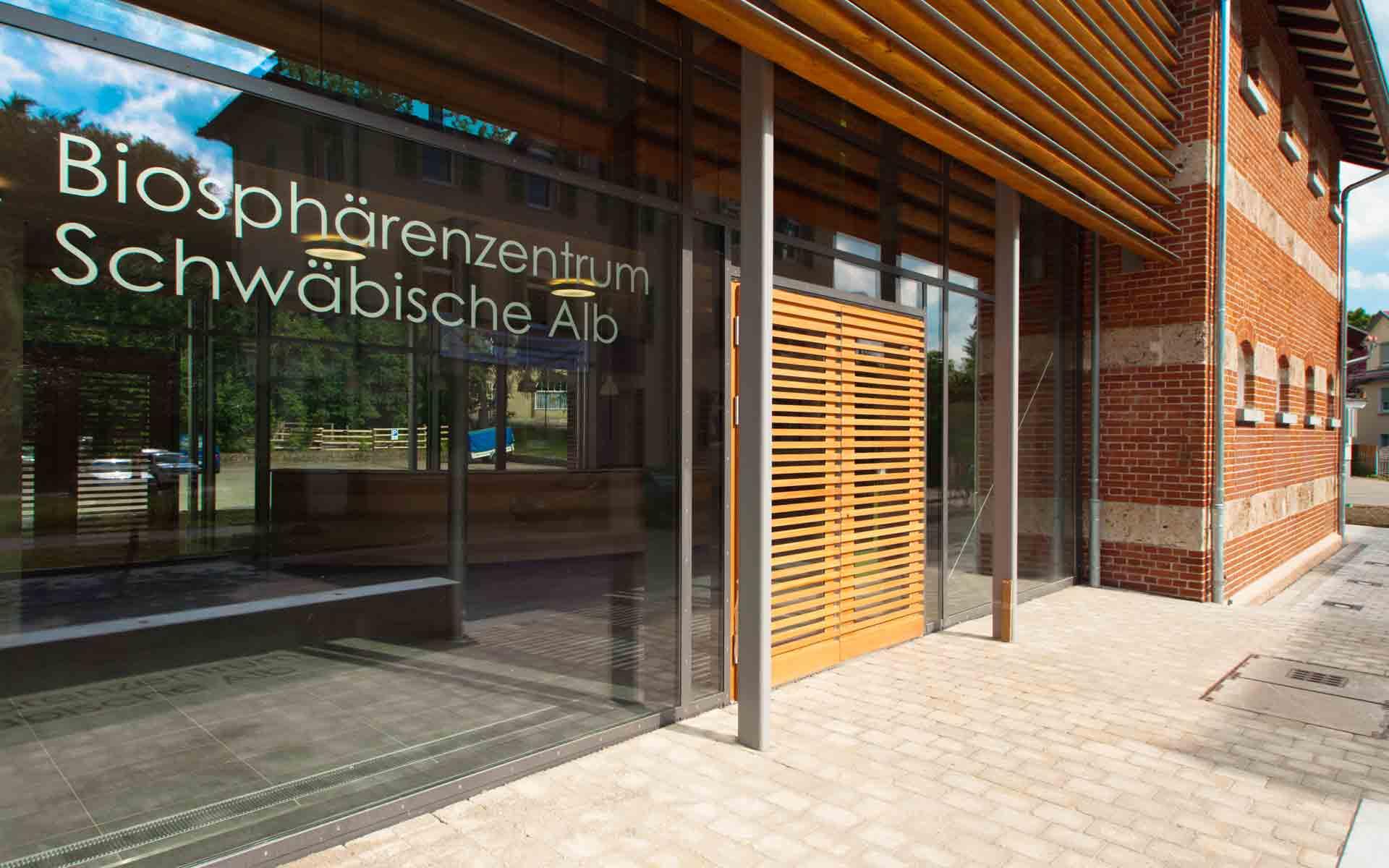 Bauermeister_Referenzen_Biosphaerenzentrum_Muensingen